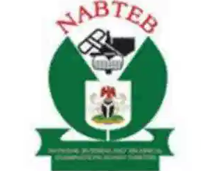 NABTEB 2020 May/June Registration Form and How to Register Online